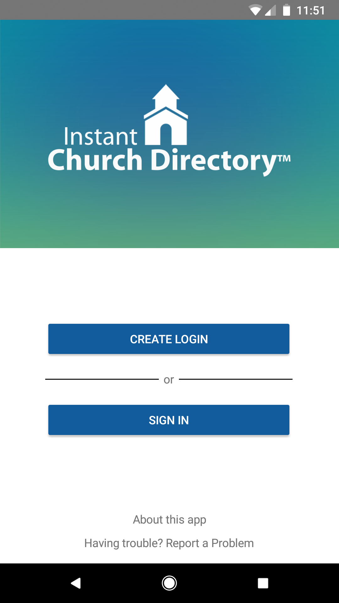 pictorial church directory strengthen your congregation.html